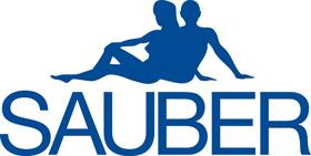 SAUBER-BLU-RGB