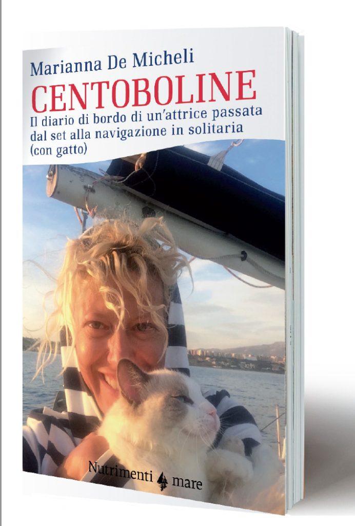 Centoboline